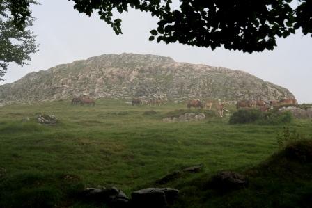 casa rural ecológica Kaaño etxea - Ireber