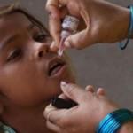 India farmacia para los necesitados