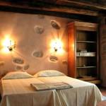 habitación Sua de casa rural ecológica kaanoetxea-galeria-33