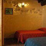 casa rural ecológica kaanoetxea-galeria-34- Ahizea