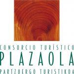Plazaola – Actividades para este verano