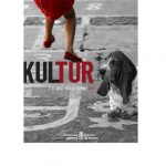 Kultur 2016 – Programa actividades