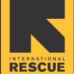 Fundación Tripadvaisor e IRC con los refugiados