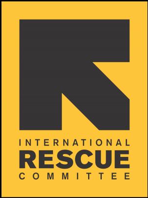 Fundación Tripadvaisor se une a la comunidad internacional junto a IRC - International Rescue Committée en el apoyo a la situación de los refugiados especialmente Sirios