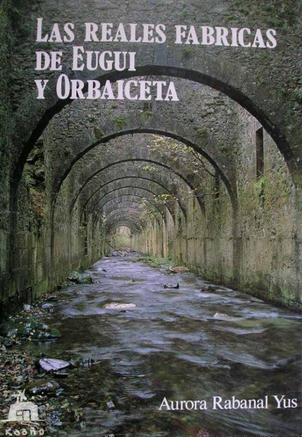 Un conjunto monumental de 10.000 m2 que abarca el antiguo núcleo de población en el que llegaron a vivir 500 personas libro de Aurora Rabanal