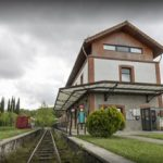 Día de las vías verdes – Consorcio turístico Plazaola