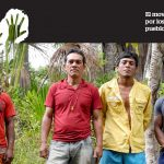 Guajajaras – guardianes de la Amazonia