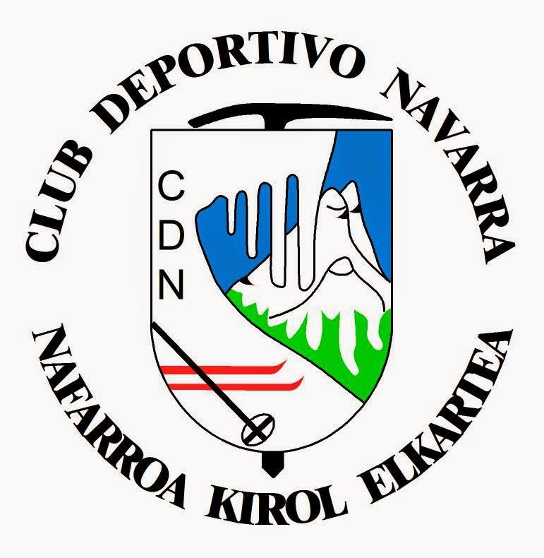 club deportivo Navarra