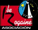 logo asociación iberogaine